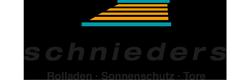Rollladen Schnieders GmbH